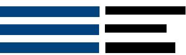 Статья 35 Уголовного кодекса РФ. Действующая редакция на 2019 год, комментарии и судебная практика