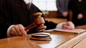 Какой вердикт могут вынести заседатели обвиняемому?
