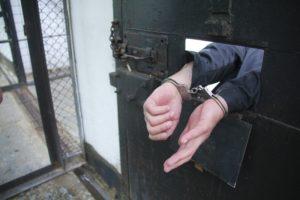 В каких условиях содержатся осужденные преступники?