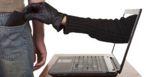 Какие виды экономических преступлений существуют?