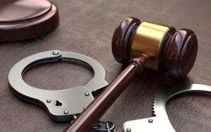 Совокупность преступлений – что представляет собой?