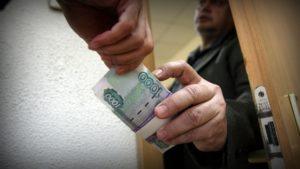 Распространенные виды экономических преступлений