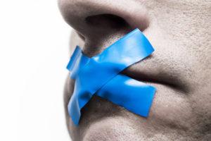 Какая ответственность и штраф грозят клеветнику?