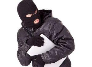 Что такое кража в уголовном праве?