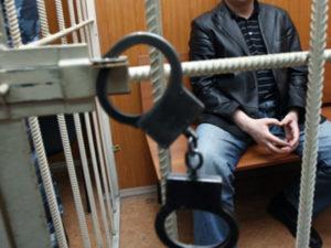 Ответственность и сроки за убийство по УК РФ