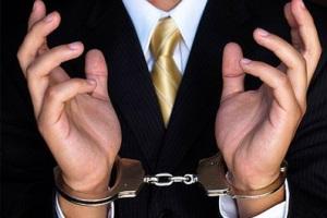 Превышение и злоупотребление должностными полномочиями
