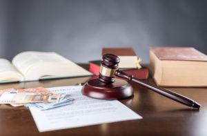 Правила и условия для досрочного аннулирования