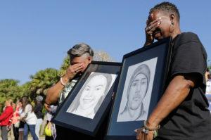 Проблемы квалификации массовых убийств