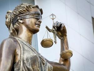 Как проходит расмотрения уголовного дела в суде особом порядке