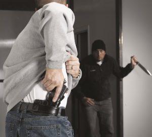 Состав и характеристика преступления