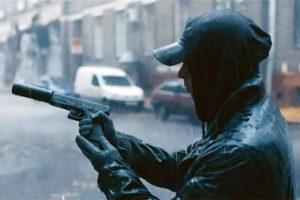 Общее понятие и криминалистическая характеристика
