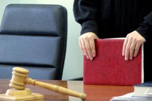 Правила квалификации правонарушения