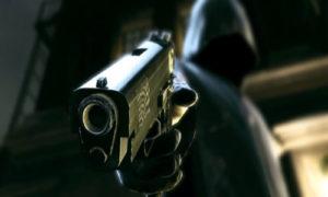 Понятие и криминалистическая характеристика деяния