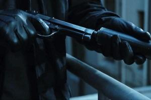 Заказное убийство: статья УК РФ