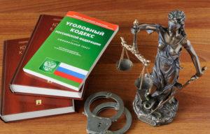 Нормы закона, позволяющие гражданам узнать информацию