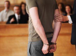 Проблемы квалификации преступного деяния