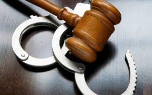 Изображение - Какое наказание за мошенничество в крупном размере 1424170870_false-denunciation-300x188