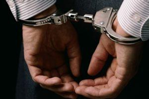 Что значит злоупотребление и как наказывается?