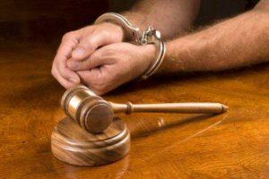 Общее понятие условного осуждения и его уголовно-правовые последствия