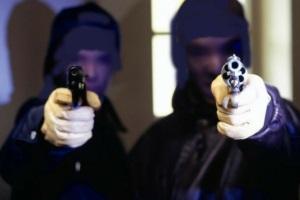 Разбой: состав преступления