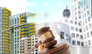 Изображение - Какое наказание за мошенничество в крупном размере building-delayed-300x179