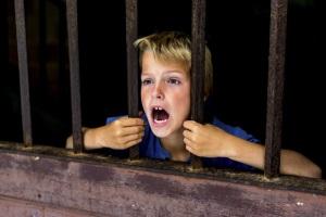 С какого возраста наступает уголовная ответственность за все виды нарушений?