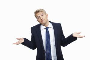 Статьи для регламентирования вопроса