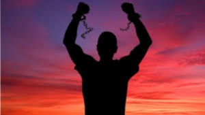 Отмена условного осуждения