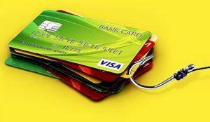 Что делать, если деньги со счета списаны?