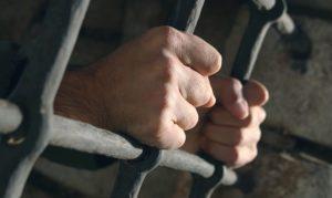 Когда освобождение подсудимого невозможно?