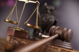Что показывает практика судов?