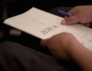 Понятие, характеристика и законодательное регулирование