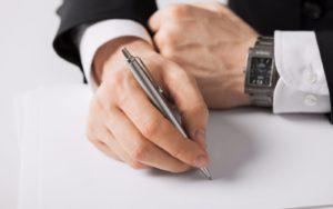 Кассация: понятие и законодательный регламент вопроса