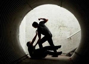 Преступления против жизни и здоровья: общая характеристика
