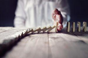 Действия, совершенные по неосторожности: наказание