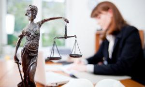 Порядок прекращения уголовного дела