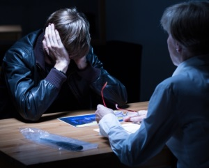 Обстоятельства, подлежащие доказыванию по уголовному делу