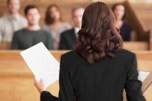 Определение понятий и законодательный регламент