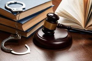 Состав преступления в уголовном праве