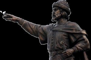 Конфискация в России «тогда» и «сейчас»