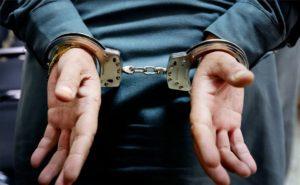 Ответственность и сроки за преступное намерение