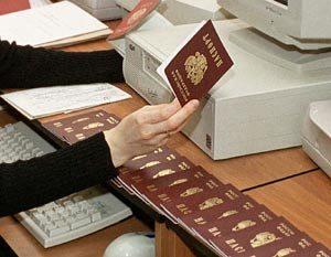 Как восстановить украденный паспорт: куда обращаться