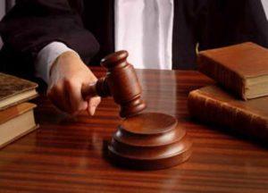 Сколько длится следствие по уголовному делу до суда