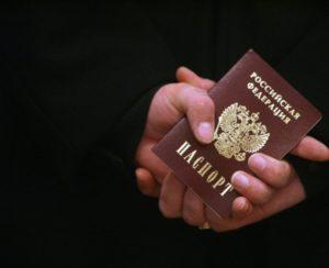 Чем опасна кража документа для его владельца: последствия