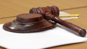 Правила составления иска в суд