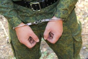 Изображение - Уклонение от военной службы наказание SOCH