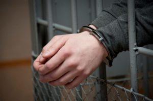 Последствия и наказание преступника за кражу
