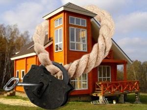 Неприкосновенность жилища как принцип уголовного процесса