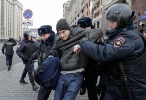 Нарушение общественного порядка: статья УК РФ