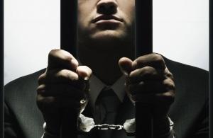 Цели уголовного наказания